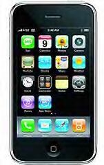 Foto Buy:apple iphone 3g 16gb,nokia n96 16gb,samsung omnia i900,sony ericson xperia x