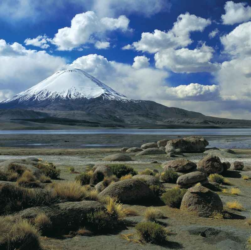 Foto Mayuru tour   arica - chile