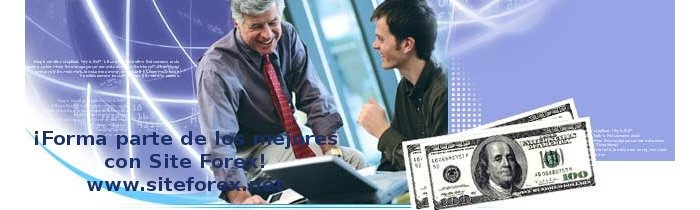 Foto Esta es tu oportunidad de ser un gran inversionista
