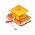 Foto Asesorias en memorias y tesis de grado