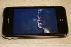 Foto Venta htc touch hd nokia n96 16gb 3g apple ip