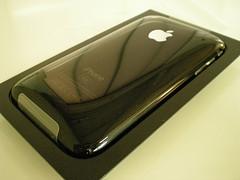 Foto Vendo new blackberry storm 9500