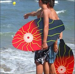 Foto Imprime las fotografías de tu viaje y vacaciones...