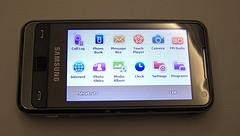 Foto En venta:apple iphone 3g 16g