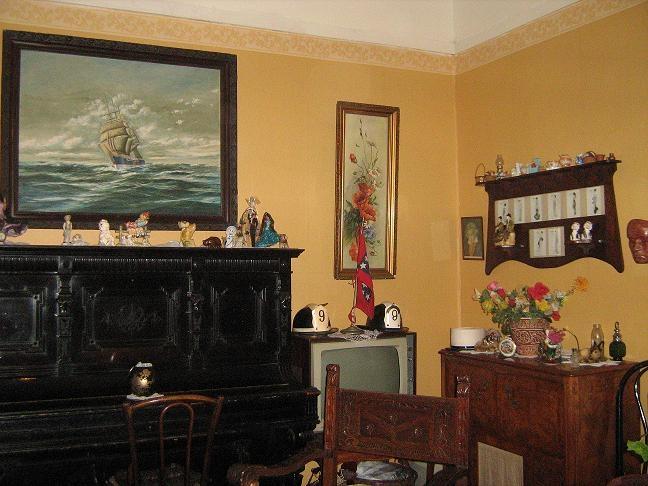 Venta de muebles antiguos - Busco muebles antiguos ...