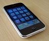 Foto Compre 2 apple iphone 3gs 32gb y consiga uno para libre