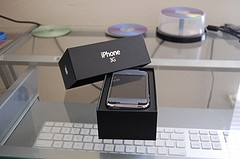 Foto Fs: blackberry javelin,nokia e75,nokia e71,iphones