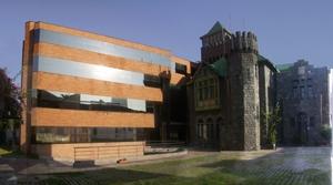 Foto Arriendo edificio