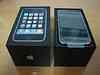 Foto Vendo: apple iphone 3g (16gb), iphone 3gs...