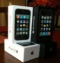 Foto Apple iphone 3gs 32gb / samsung omnia / nokia n97 mini / blackberry bold 9700 / sony ericsson satio