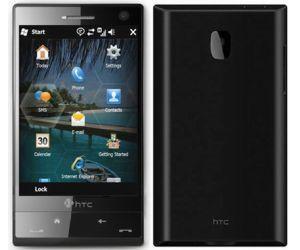 Foto Venta unlocked blackberry bold...htc hd2...www.phone4uall.com