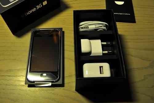 Foto F/s:apple iphone 3gs 32gb,nokia n97 32gb