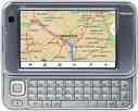 Foto Nokia n900,nokia 5800 y nokia n97 de ventas