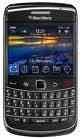 Foto En venta: blackberry storm 2 y blackberry bold 9700