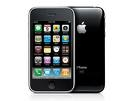 Foto La venta:brand new unlocked apple iphone 3gs 32gb