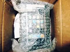 Foto Apple iphone 3gs 32gb,nokia n97 32gb,sony satio