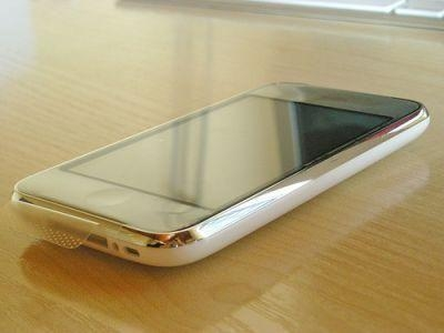 Foto de Para vender: apple iphone 3gs 32gb, nokia n900