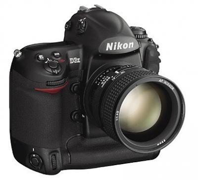 Foto Ventas de nikon d700 dslr camera,nikon d3x fx 24mp dslr camera,ni