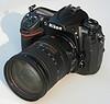 Foto En venta:nuevo nikon d90, nikon d300, d80