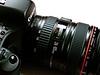 Foto En venta:nuevo canon 100-400 mm,pioneer cdj-mk3 1000