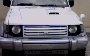 Foto $1.800.000.- vendo jeep pajero 4x4 turbo 2.8 cc. año 1993, no liberado,