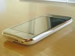 Foto de Para vender:apple iphone 3gs 32gb,nokia n97 32gb,htc pro 2......