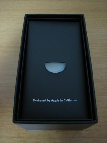 Foto Buy: apple iphone 3gs 32gb