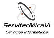 Foto Tecnico en redes y tecnico en informatica