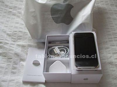 Foto En vendta:-apple iphone 3gs 32gb/nokia n97 32gb