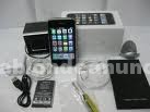 Foto Venta brand new 3gs apple iphone 32gb/  32gb nokia n97/ nokia n900 / black berry bold 2 9700 / black