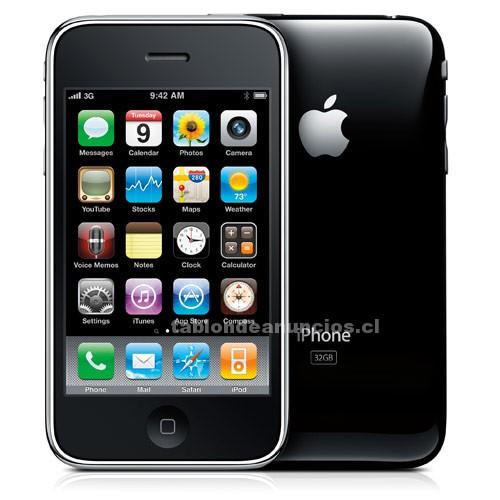 Foto Desbloqueado sony ericsson satio idou :: apple iphone 3gs 32gb :: nokia x6 32gb :: htc google nexus