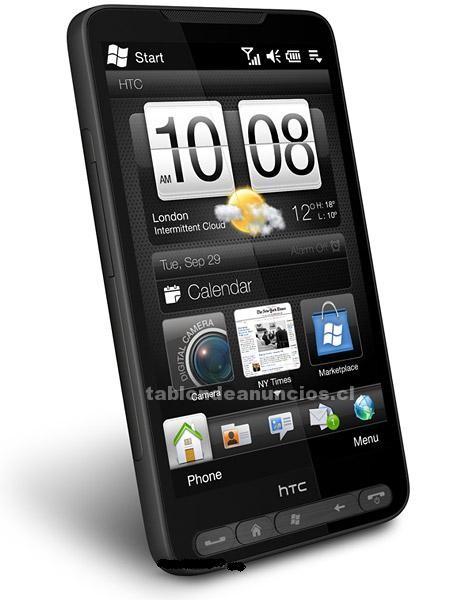 Foto Htc hd2,htc desire,htc hd mini,google nexus one,htc smart,touch 2