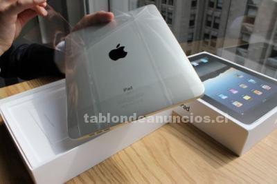 Foto Para venta ; apple ipad ,iphone 4g
