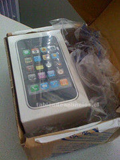 Foto Compra apple iphone 3gs 32gb
