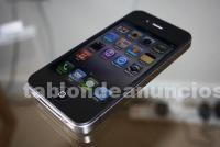 Foto de Para venta: apple iphone 4g 32gb, nokia n900....