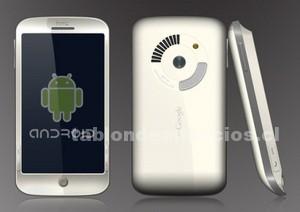 Foto Comprar google htc nexus, htc hd y htc desire