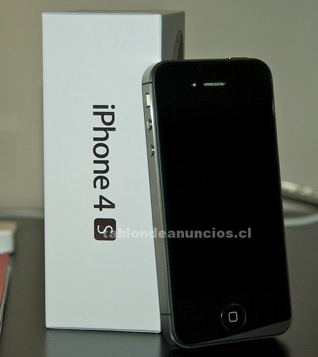 Foto Samsung i9100 galaxy s ii 3g a la venta