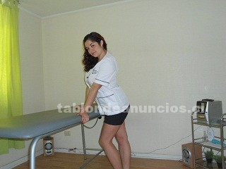 Foto Masajes premium relax calidad en sus servicios