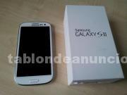 Foto Samsung galaxy s iii gt-i9300 - 32gb