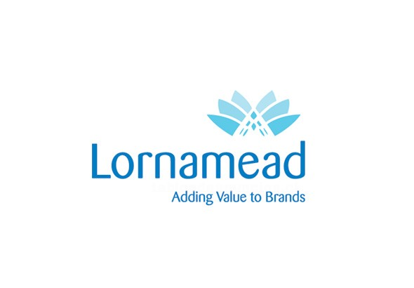 Foto Qualified staffs wanted at lornamead group ltd