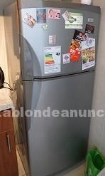 Foto de Refrigerador congelador fensa no frost clase a - estado nuevo