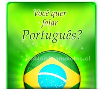 Foto Curso de portugués para extranjeros