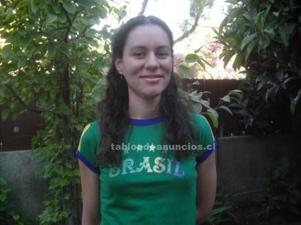 Foto de Clases de portugués