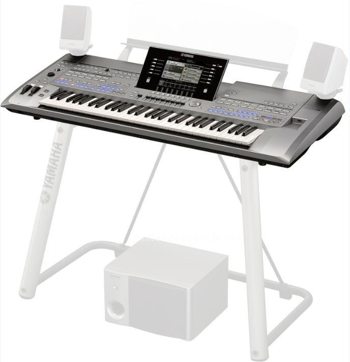 Foto Yamaha tyros 5 61 keyboard............€1900.00 eur