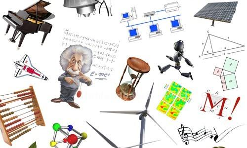 Foto Clases particulares de matemáticas y física, todo nivel
