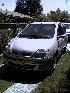 Renault scenic 2006, 1.6 privilege, full equipo
