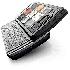 Iphone 32gb ....$350usd
