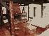 Bariloche. casa de alquiler turistico