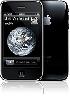 Apple iphone 3g de 16 gb, samsung omnia i900 16 gb, 16 gb nokia n96 16gb..