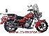 Cvmotos importadora y comercializadora de motos